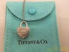 その他|TIFFANY&CO.