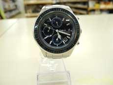 ファッション腕時計|AGNES B.