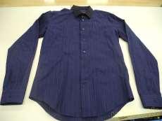 ロングスリーブシャツ|ZARA