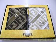 FENDI 関連|FENDI