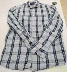 ロングスリーブシャツ A.P.C.