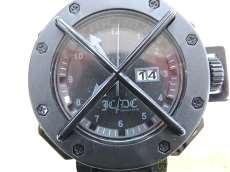 クォーツ・アナログ腕時計|ODM