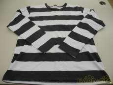 Tシャツ・カットソー|AGNES B.