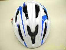 ヘルメット|OGK