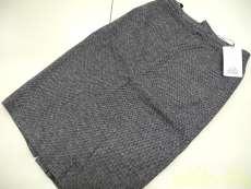 スカート|MOGA