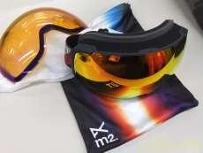 スノーボード用品関連|ANON M2