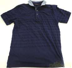 ポロシャツ CIAOPANIC