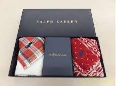 雑貨関連|RALPH LAUREN