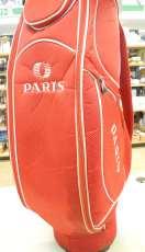 PARIS ゴルフバッグ|その他ブランド