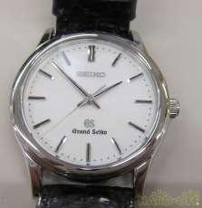 グランドセイコー クォーツ腕時計|SEIKO
