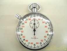 機械式懐中時計|MARUYAMA
