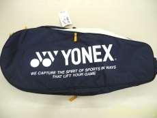 テニス用品関連|YONEX