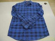 ロングスリーブシャツ ARMANI EXCHANGE