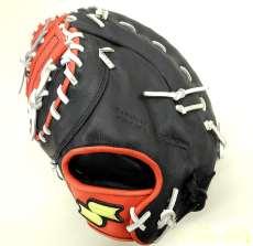 野球用品関連 SSK
