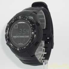 メンズ腕時計 クォーツ|SUUNTO
