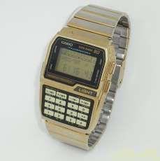 メンズ腕時計 クォーツ|CASIO