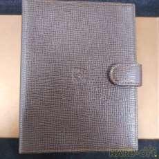 手帳カバー|LOEWE