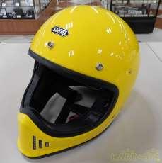 フルフェイスヘルメット|SHOEI