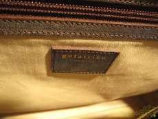 ビジネスバッグ|その他ブランド