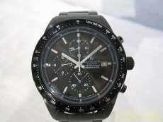 クォーツ・アナログ腕時計|UNITED AROWS