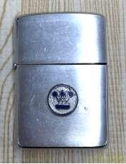 ライター 1960 ZIPPO