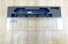 EF210|KATO