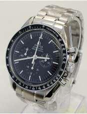 手巻き腕時計 スピードマスタープロフェッショナル OMEGA