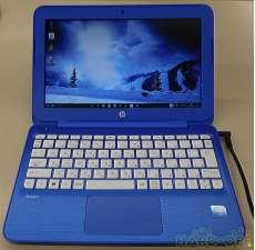 Windows10 PC|PANASONIC