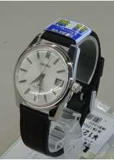 グランドセイコー 手巻き腕時計|SEIKO