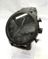クォーツ・アナログ腕時計|FOSSIL