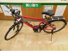 電動自転車|YAMAHA