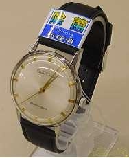 アンティーク手巻き腕時計|SEIKO