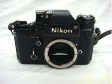 MFカメラ