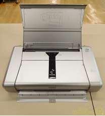ピクサス/モバイルインクジェットプリンター|CANON