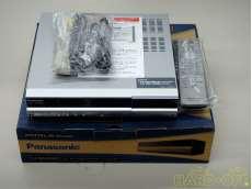 地上・BSデジタルチューナー|PANASONIC
