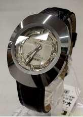 アンティーク自動巻き腕時計|RADO