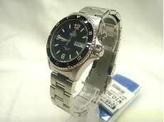自動巻き腕時計/200m ダイバー|ORIENT