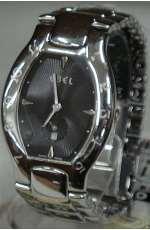 クォーツ・アナログ腕時計|EBEL