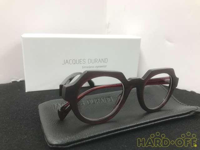 坂本龍一さんも愛用するブランドサングラス