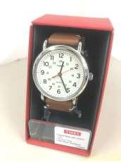 クォーツ 腕時計|TIMEX