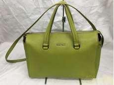 2way ハンドバッグ|MIU MIU