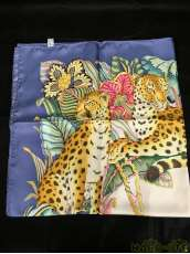 Ferragamo スカーフ|FERRAGAMO
