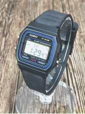 腕時計 カシオ スタンダード CASIO