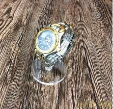 プロフェッショナル デイト ボーイズ腕時計|TAG HEUER