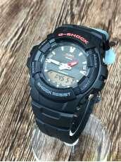 腕時計 カシオ G-SHOCK CASIO