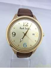 腕時計|PAUL SMIHT