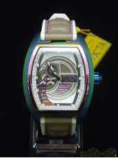 腕時計 オートマチック|INVICTA
