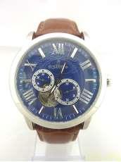 自動巻き腕時計|OROBIANCO