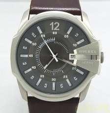 腕時計 クオーツ|DIESEL