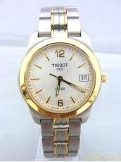 腕時計 クオーツ|TISSOT